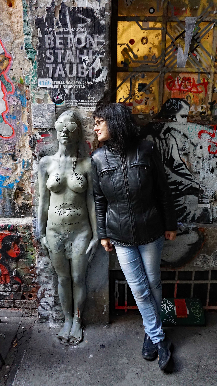 friend berlin