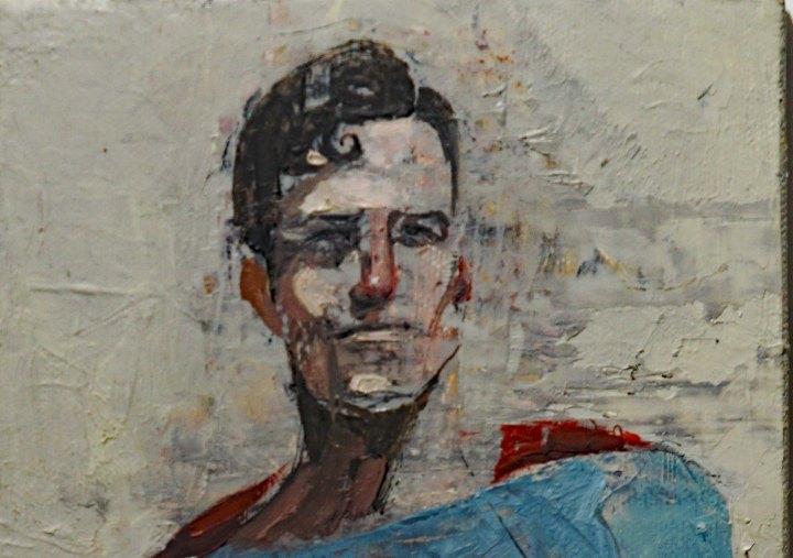 superman_edited-2