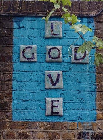 god love-c1