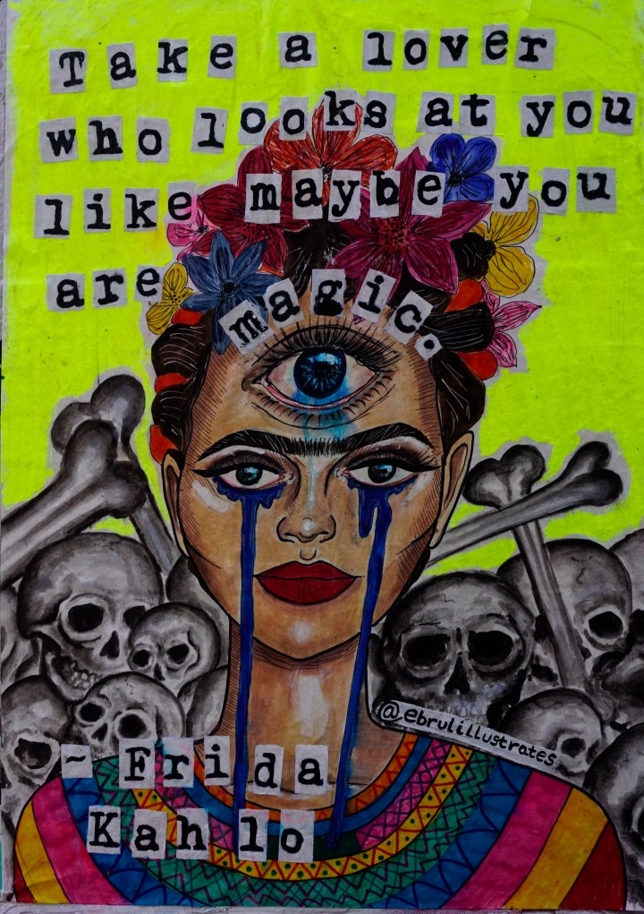 FRIDA KAHLO edited.jpg